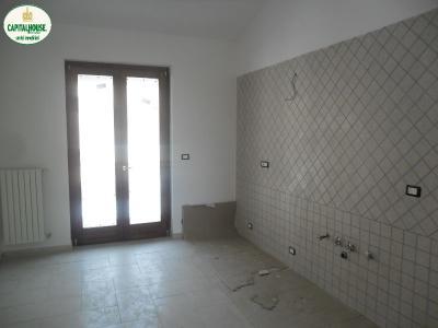 Vai alla scheda: Appartamento Vendita - Summonte (AV) - Rif. 5265