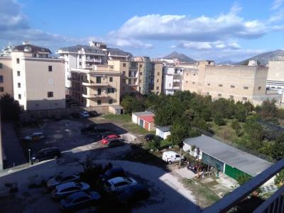 450vr appartamento in affitto a caserta centro for Affitto caserta arredato