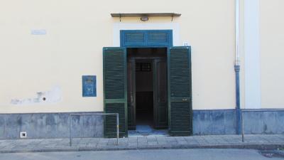Vai alla scheda: Locale Commerciale Affitto - Sirignano (AV) - Rif. 8685