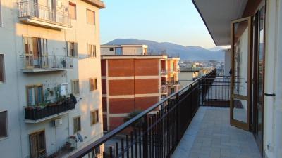 Vai alla scheda: Appartamento Affitto - Baiano (AV) - Rif. 8686