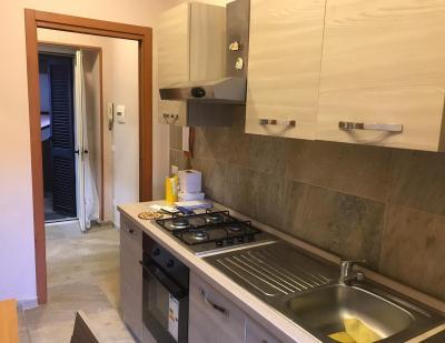 Vai alla scheda: Appartamento Affitto - Caserta (CE) | Casolla - Rif. 250or