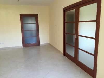 Vai alla scheda: Appartamento Vendita - Caserta (CE) | Casola - Rif. 155c