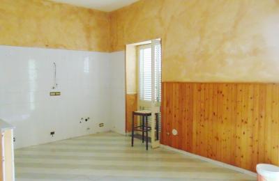 Vai alla scheda: Appartamento Vendita - Mugnano del Cardinale (AV) - Rif. 4116