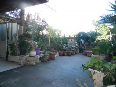 Vai alla scheda: Casa indipendente Vendita - Afragola (NA) | Zona Cimitero - Rif. 8318