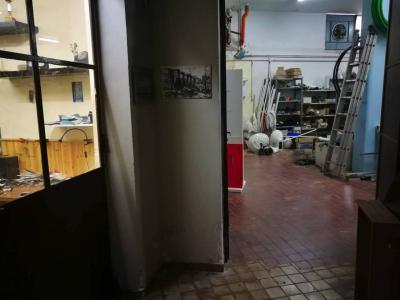 Vai alla scheda: Locale Commerciale Affitto - Casoria (NA) | Padula - Calvanese - Rif. V8187