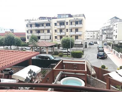 Vai alla scheda: Appartamento Vendita - Casoria (NA)   Cittadella - Rif. V8191