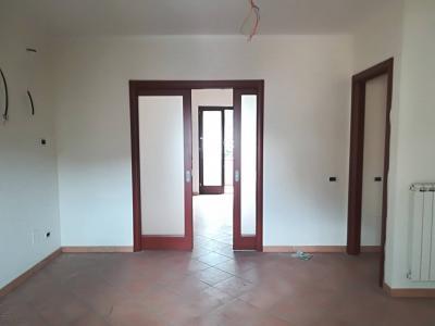 Vai alla scheda: Appartamento Vendita - Casoria (NA) | Cittadella - Rif. V8191