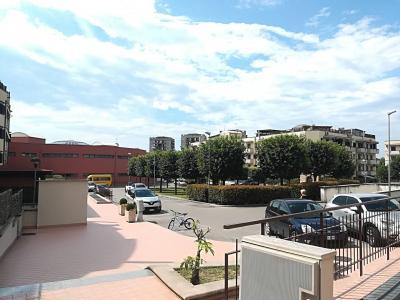 Vai alla scheda: Appartamento Vendita - Casoria (NA) | Cittadella - Rif. V8192