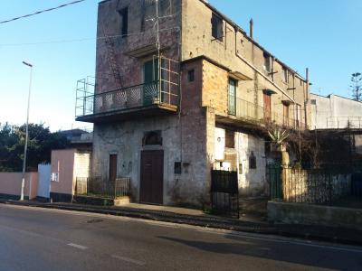 Vai alla scheda: Casa Semindipendente Vendita - Carbonara di Nola (NA) - Rif. 8111