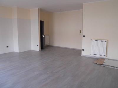 Vai alla scheda: Appartamento Vendita - Vitulazio (CE) - Rif. 78Appartamento