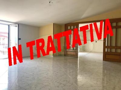 Vai alla scheda: Appartamento Vendita - San Nicola la Strada (CE) | L.Da Vinci - Rif. 85P