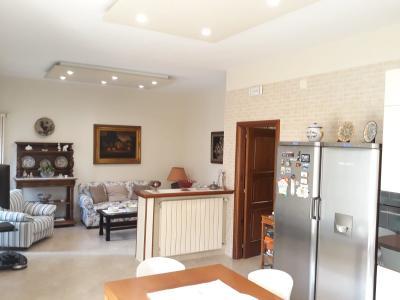 Vai alla scheda: Appartamento Vendita - Caserta (CE) | Caserta 2 (Centurano) - Rif. 269vp
