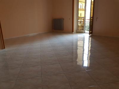 Vai alla scheda: Appartamento Affitto - Cicciano (NA) - Rif. 8503