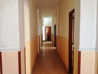 Vai alla scheda: Appartamento Vendita - Casoria (NA) | Sannitica - Indipendenza - Rif. V8196