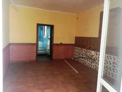 Vai alla scheda: Appartamento Vendita - Casoria (NA)   Sannitica - Indipendenza - Rif. V8196