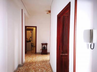 Vai alla scheda: Appartamento Vendita - Casavatore (NA) - Rif. V8197