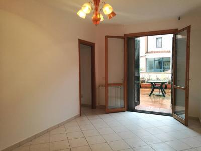 Vai alla scheda: Appartamento Vendita - Castelfiorentino (FI) - Rif. 8367