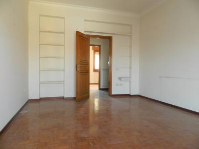 Vai alla scheda: Appartamento Vendita - Afragola (NA) | Corso Vittorio Emanuele - Rif. 8321