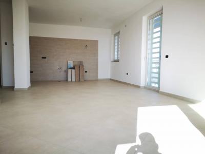 Vai alla scheda: Appartamento Vendita - Napoli (NA) - Rif. V8198