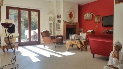 Vai alla scheda: Appartamento Vendita - Caserta (CE) | Caserta Ferrarecce - Rif. 325