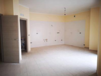 Vai alla scheda: Appartamento Affitto - Casoria (NA) | Cittadella - Rif. V8201