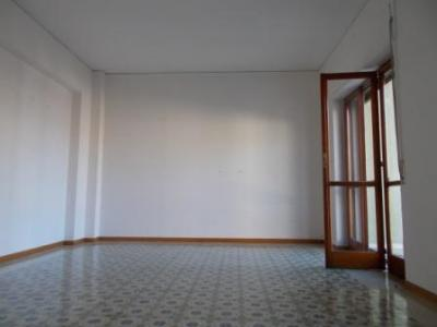 Vai alla scheda: Appartamento Affitto - Santa Maria Capua Vetere (CE) | Zona Villa - Rif. 500PCE