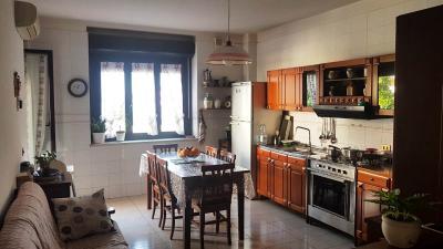 Vai alla scheda: Appartamento Vendita - Caserta (CE) | Lincoln - Rif. 210PS