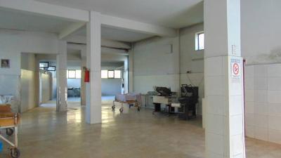 Vai alla scheda: Locale Commerciale Affitto - Mugnano del Cardinale (AV) - Rif. 8690