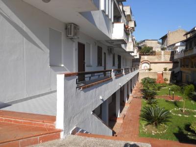 Vai alla scheda: Appartamento Vendita - Bellona (CE) - Rif. 35app.Bellona