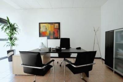 Vai alla scheda: Appartamento Affitto - Afragola (NA) | Centro - Rif. 8323