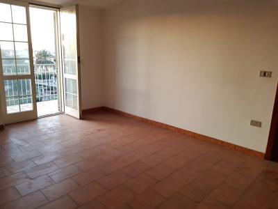 Vai alla scheda: Appartamento Affitto - Cicciano (NA) - Rif. 8511