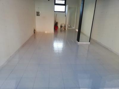 Vai alla scheda: Locale Commerciale Affitto - Marigliano (NA) - Rif. 8126