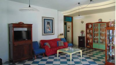 Vai alla scheda: Appartamento Vendita - Quadrelle (AV) - Rif. 8697