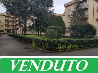 Vai alla scheda: Appartamento Vendita - Caserta (CE) | Caserta Ferrarecce - Rif. 123