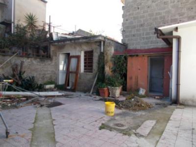 Vai alla scheda: Locale Commerciale Affitto - San Prisco (CE) | Zona Stadio - Rif. 200DP