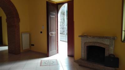 Vai alla scheda: Appartamento Affitto - Montoro (AV) - Rif. 8260