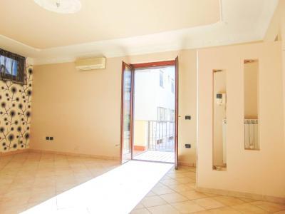 Vai alla scheda: Appartamento Vendita - Santa Maria Capua Vetere (CE) | Zona nuova - Rif. 125/smariacv