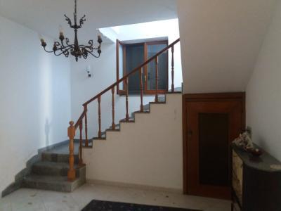 Vai alla scheda: Casa Semindipendente Vendita - Pago del Vallo di Lauro (AV) | Sopravia - Rif. 8114