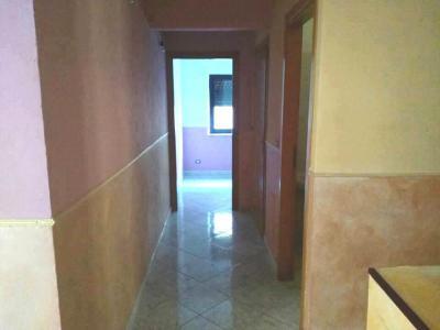 Vai alla scheda: Locale Commerciale Affitto - Aiello del Sabato (AV) - Rif. 8514