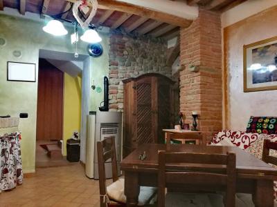 Vai alla scheda: Appartamento Vendita - Certaldo (FI)   Pino - Rif. 8697