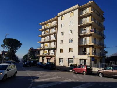 Vai alla scheda: Appartamento Vendita - Roccarainola (NA) - Rif. 8515