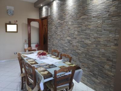 Vai alla scheda: Appartamento Vendita - San Nicola la Strada (CE) | Centro Municipio - Rif. 145F