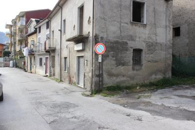 Vai alla scheda: Casa Semindipendente Vendita - Monteforte Irpino (AV) | Centro - Rif. 169