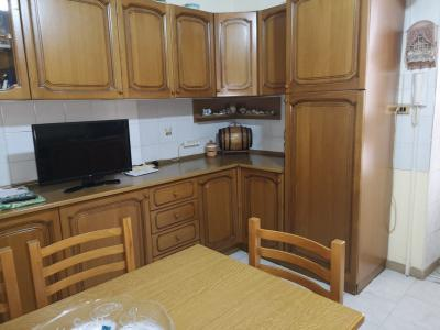 Vai alla scheda: Appartamento Vendita - San Nicola la Strada (CE)   Largo Rotonda - Rif. 45C