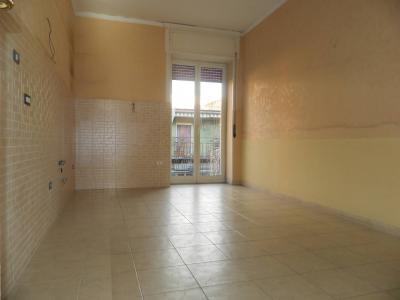 Vai alla scheda: Appartamento Vendita - Afragola (NA) | Via De Gasperi - Rif. 8330