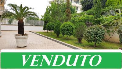 Vai alla scheda: Appartamento Vendita - Caserta (CE) | Lincoln - Rif. 269SELVA