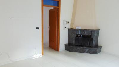 Vai alla scheda: Appartamento Affitto - Sperone (AV) - Rif. 8708