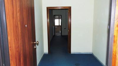 Vai alla scheda: Appartamento Affitto - Sirignano (AV) - Rif. 8025