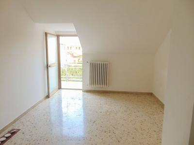 Vai alla scheda: Appartamento Vendita - Capua (CE) - Rif. 93.CAPUA