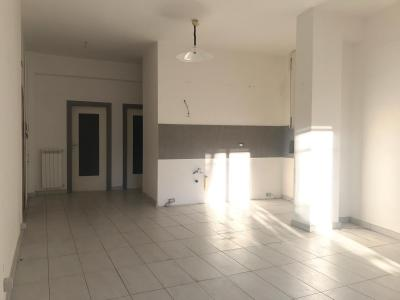 Vai alla scheda: Appartamento Affitto - Afragola (NA) | Sant'Antonio - Rif. 8324